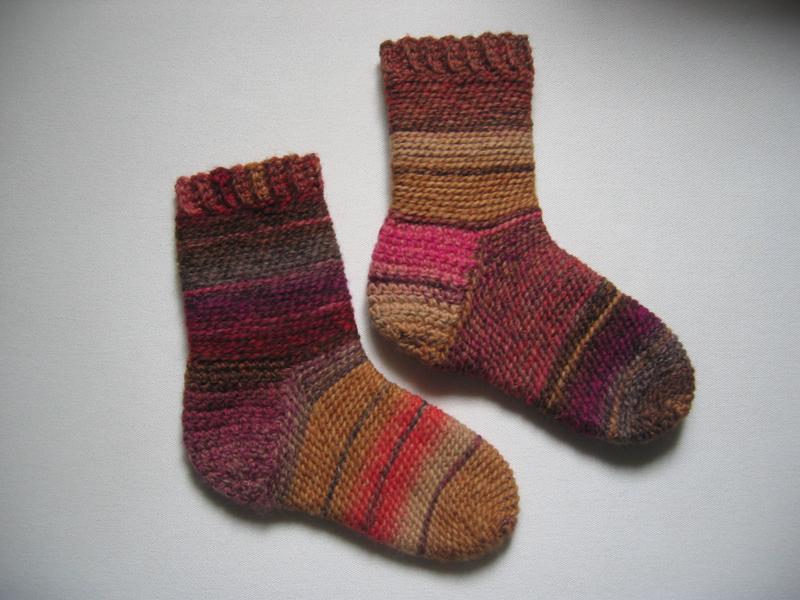 Calcetines de colores para Elena | esdovi.com ( El Señor de los ...