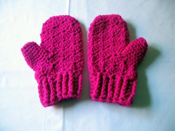 esdovi.com ( El Señor de los Ovillos ) | Web de crochet (ganchillo ...