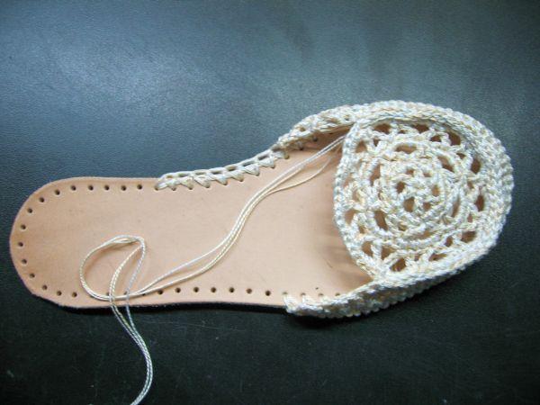 ayakkabı-yazlik-sandalet-orgu