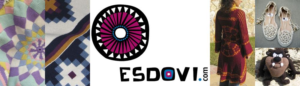 esdovi.com ( El Señor de los Ovillos )