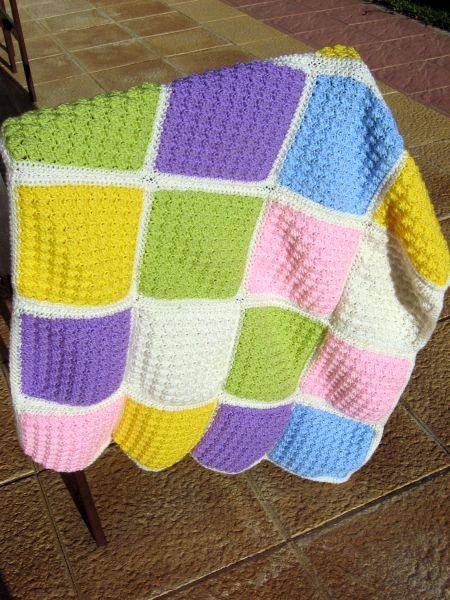 esdovi_manta_blanket_02_crochet