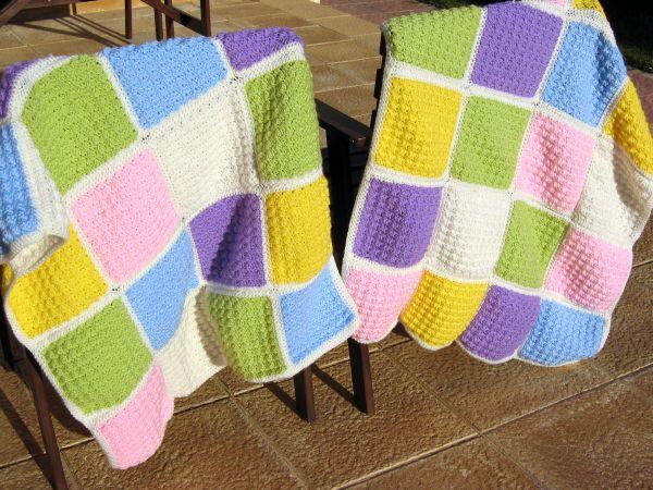 esdovi_manta_blanket_03_crochet