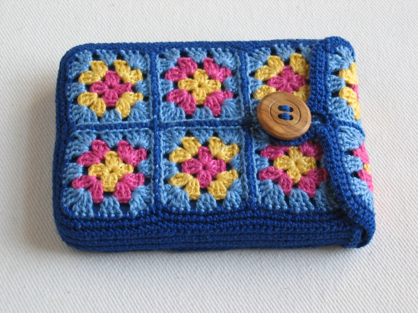 esdovi_funda_HD_case_01_crochet