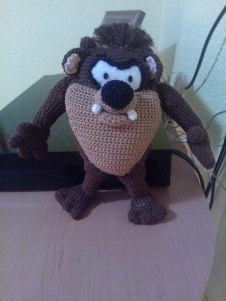 esdovi_tazmania_alejandra_crochet