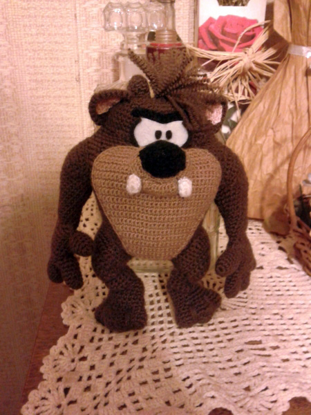 esdovi_tazmania_claudia_02_crochet