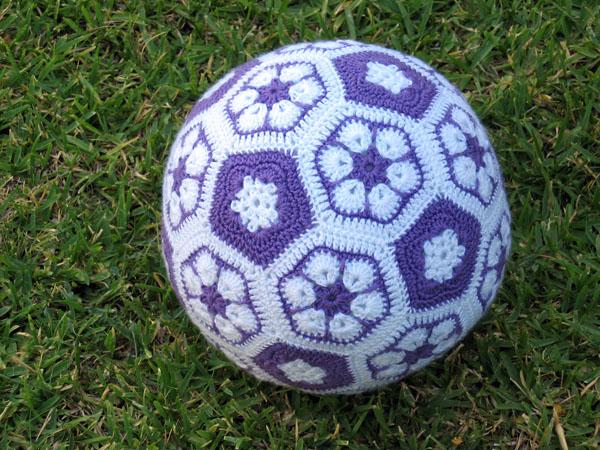 esdovi_pelota_african_flower_crochet_02