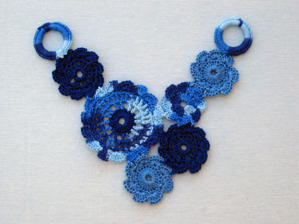 esdovi_collar_necklace_crochet_01