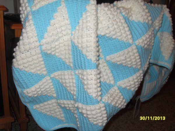 esdovi_manta_carmen_crochet