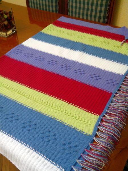 esdovi_manta_dolores_crochet