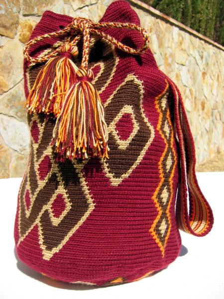 esdovi_wayuu_tibetan_crochet_01