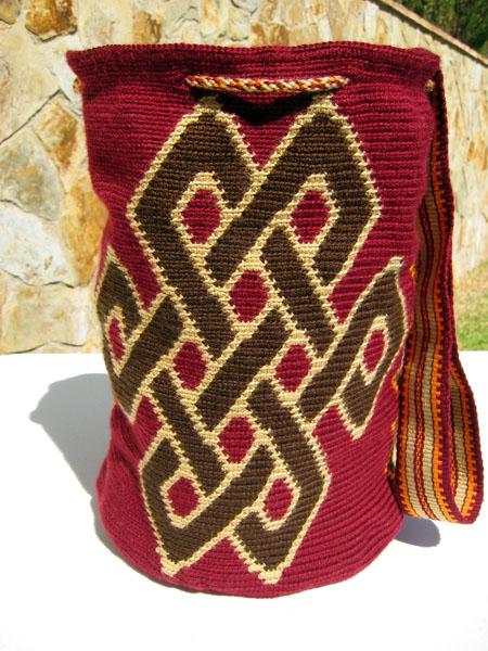 esdovi_wayuu_tibetan_crochet_02