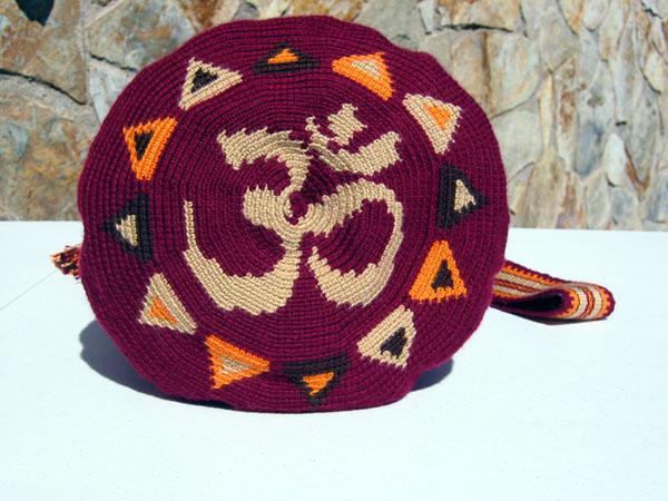 esdovi_wayuu_tibetan_crochet_03