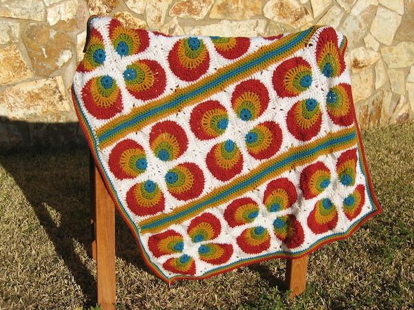 esdovi_manta_leo_crochet_01