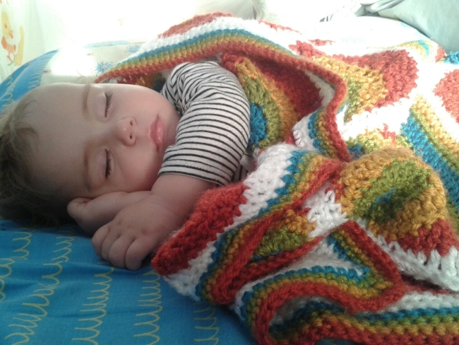 esdovi_manta_leo_crochet_03b