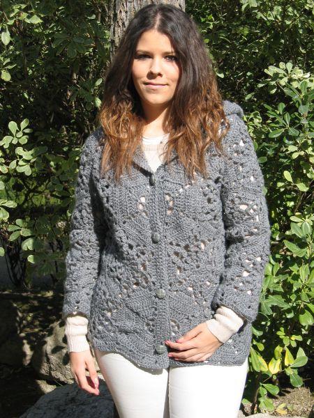 esdovi_rebeca_capucha_barbara_crochet_01