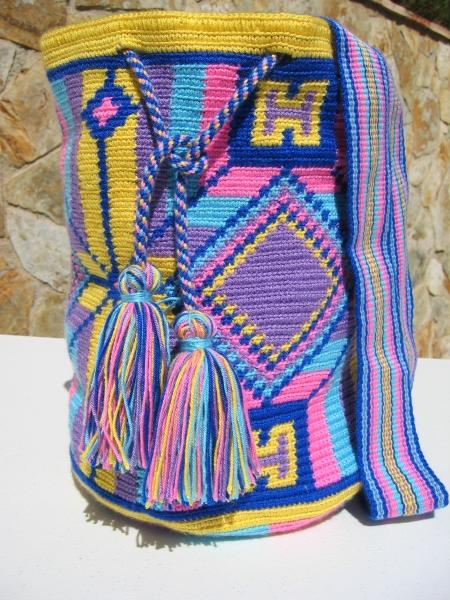 esdovi_wayuu_colores_crochet_01