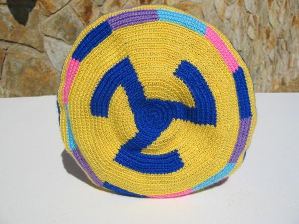 esdovi_wayuu_colores_crochet_02