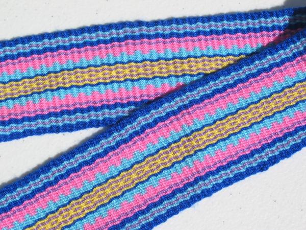 esdovi_wayuu_colores_crochet_03
