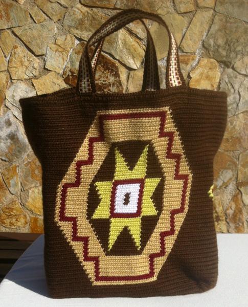Esdovi_Bolso_Asa_Wayuu_Crochet_01
