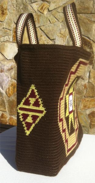 Esdovi_Bolso_Asa_Wayuu_Crochet_02